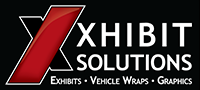 Xhibit Solutions Home